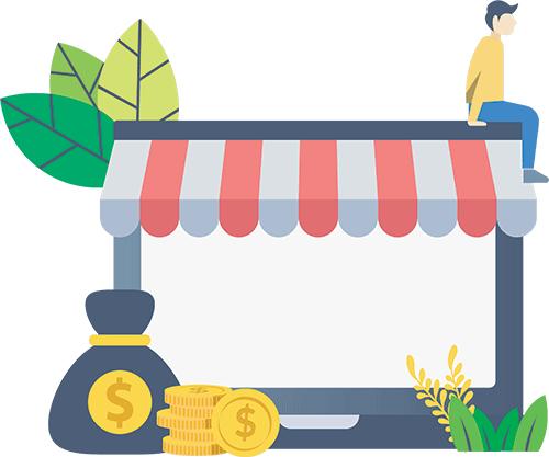 E-commerce_icon